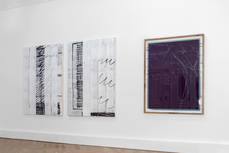 Daniel Davies Sunday-S Gallery