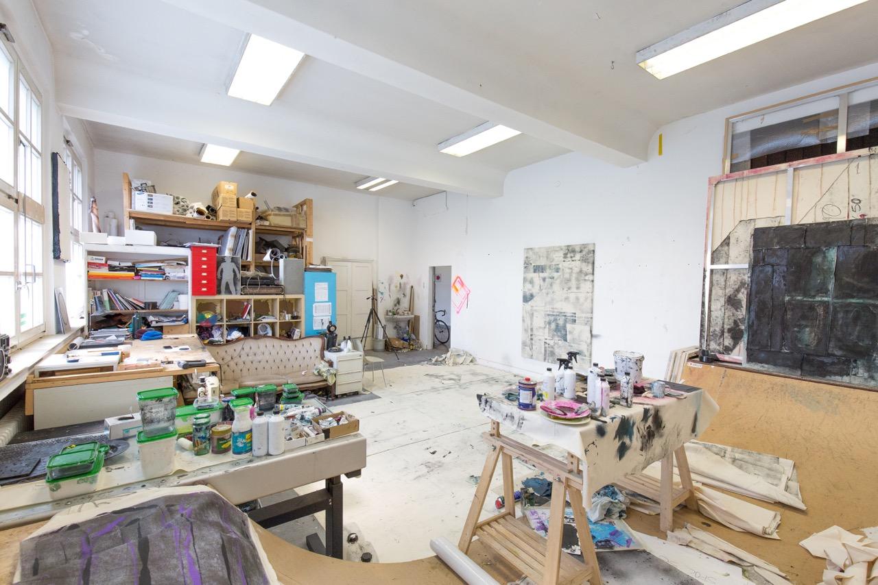 atelier-colin_penno-2