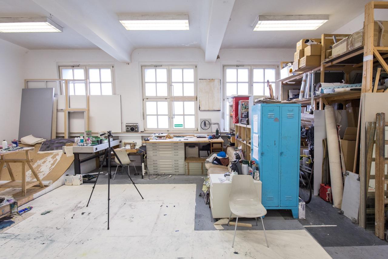 atelier-colin_penno-4