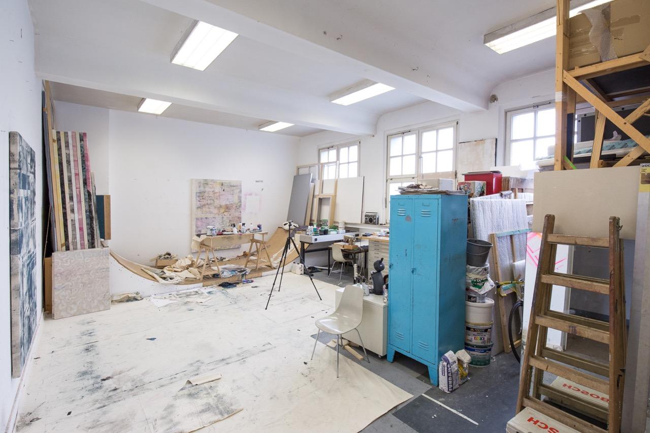 atelier-colin_penno-5