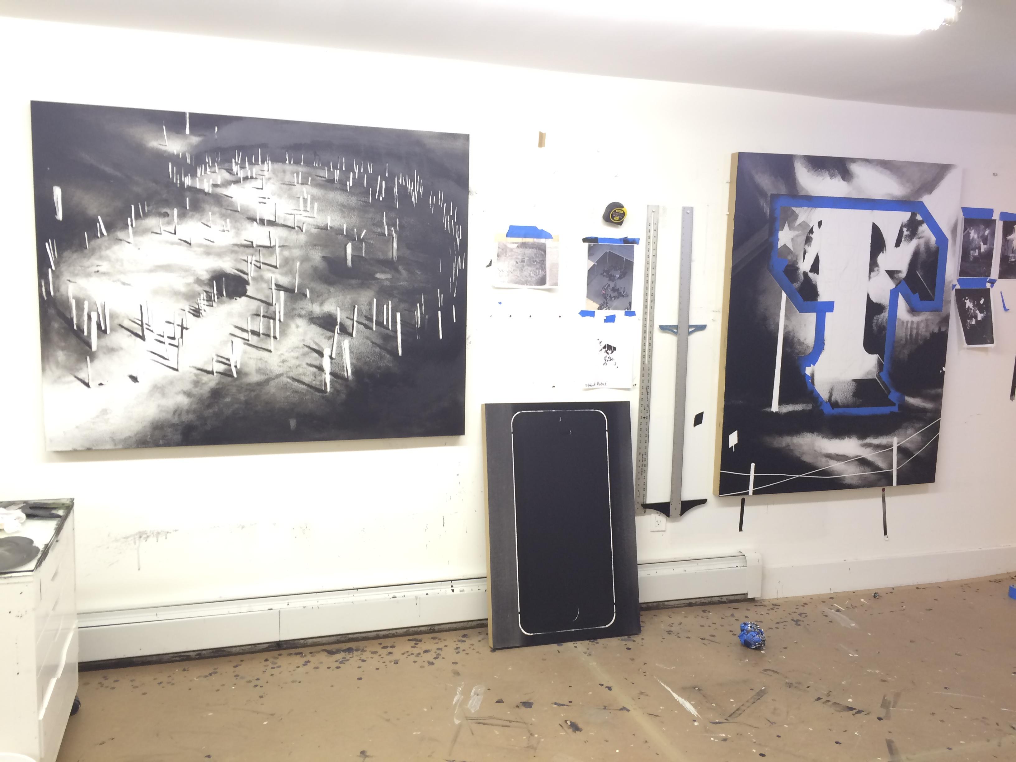 studio-img_9542