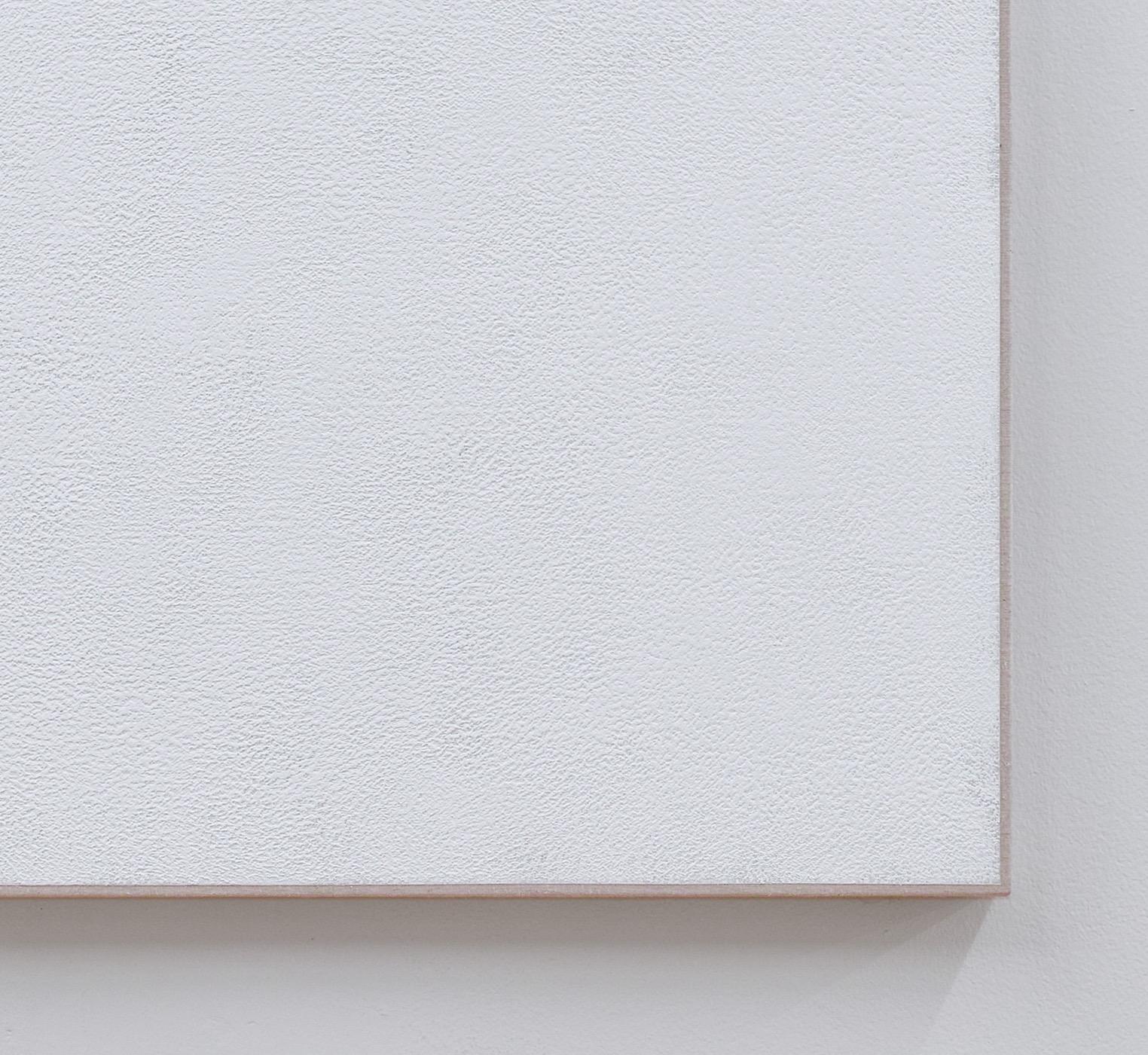 Untitled #1 2014-2015
