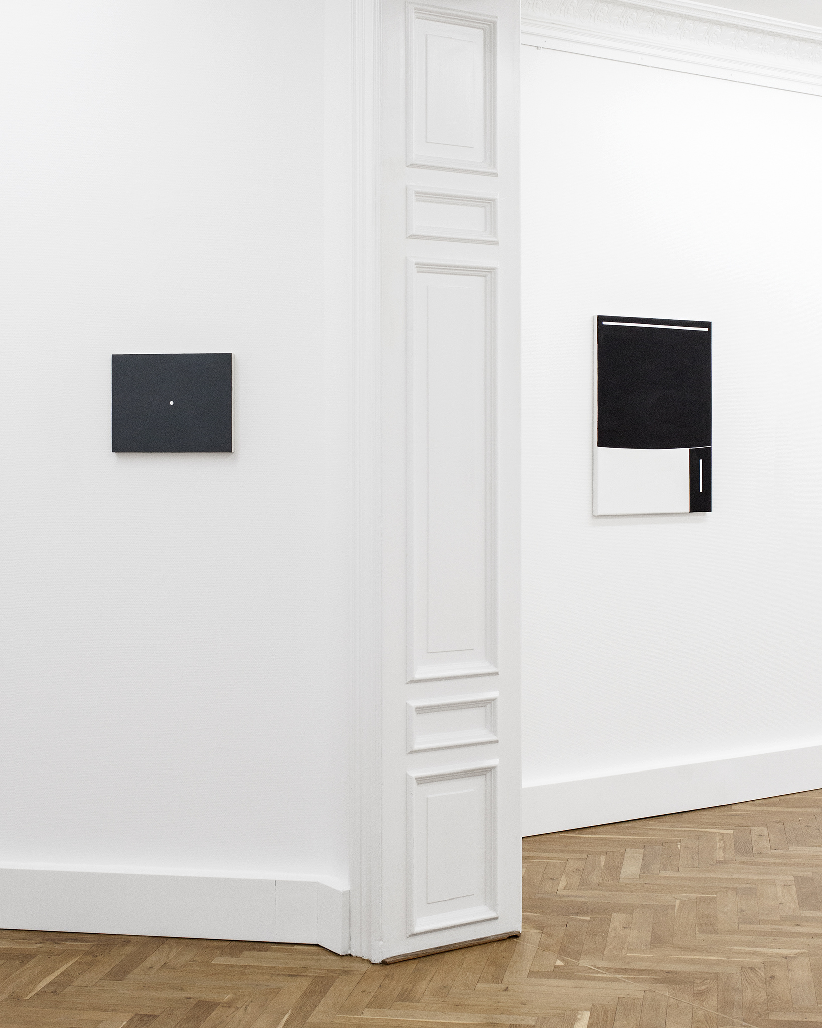 1-1-andre-butzer-matthew-feyld-sundays-gallery