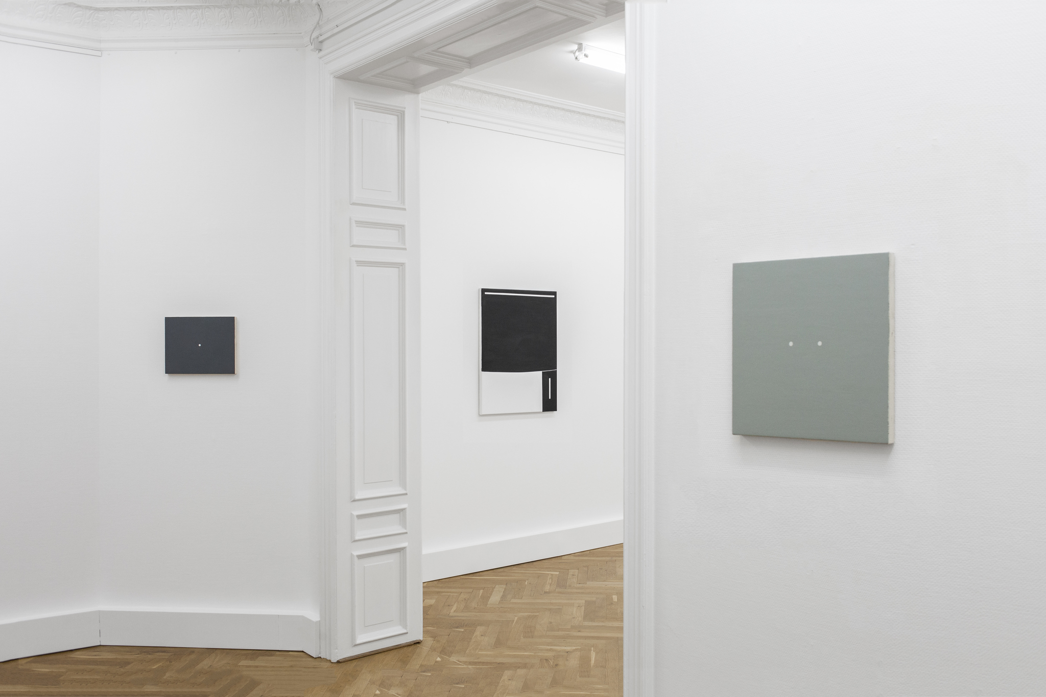 1-2-andre-butzer-matthew-feyld-sundays-gallery