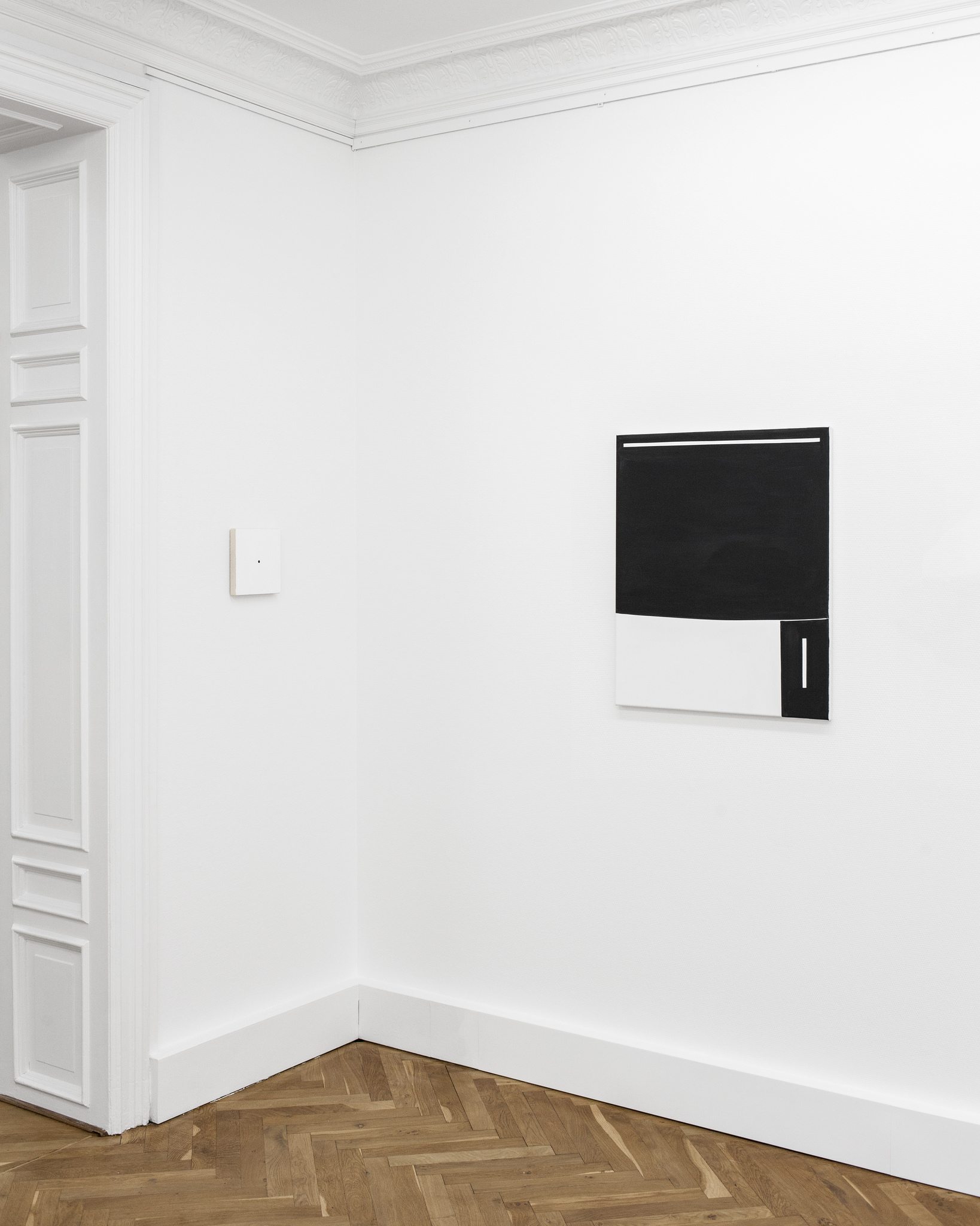 1-3-andre-butzer-matthew-feyld-sundays-gallery