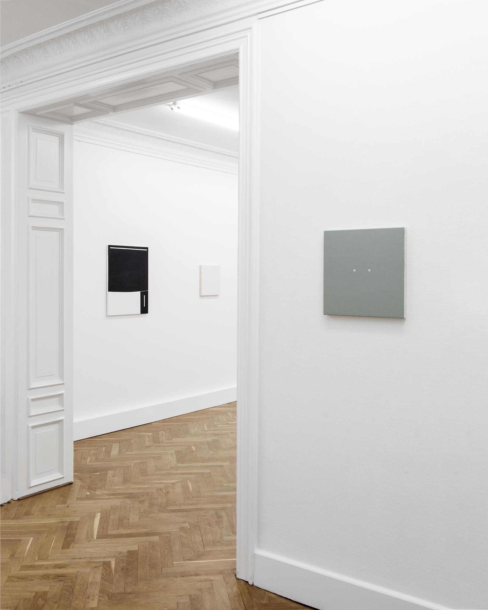 1-4-andre-butzer-matthew-feyld-sundays-gallery