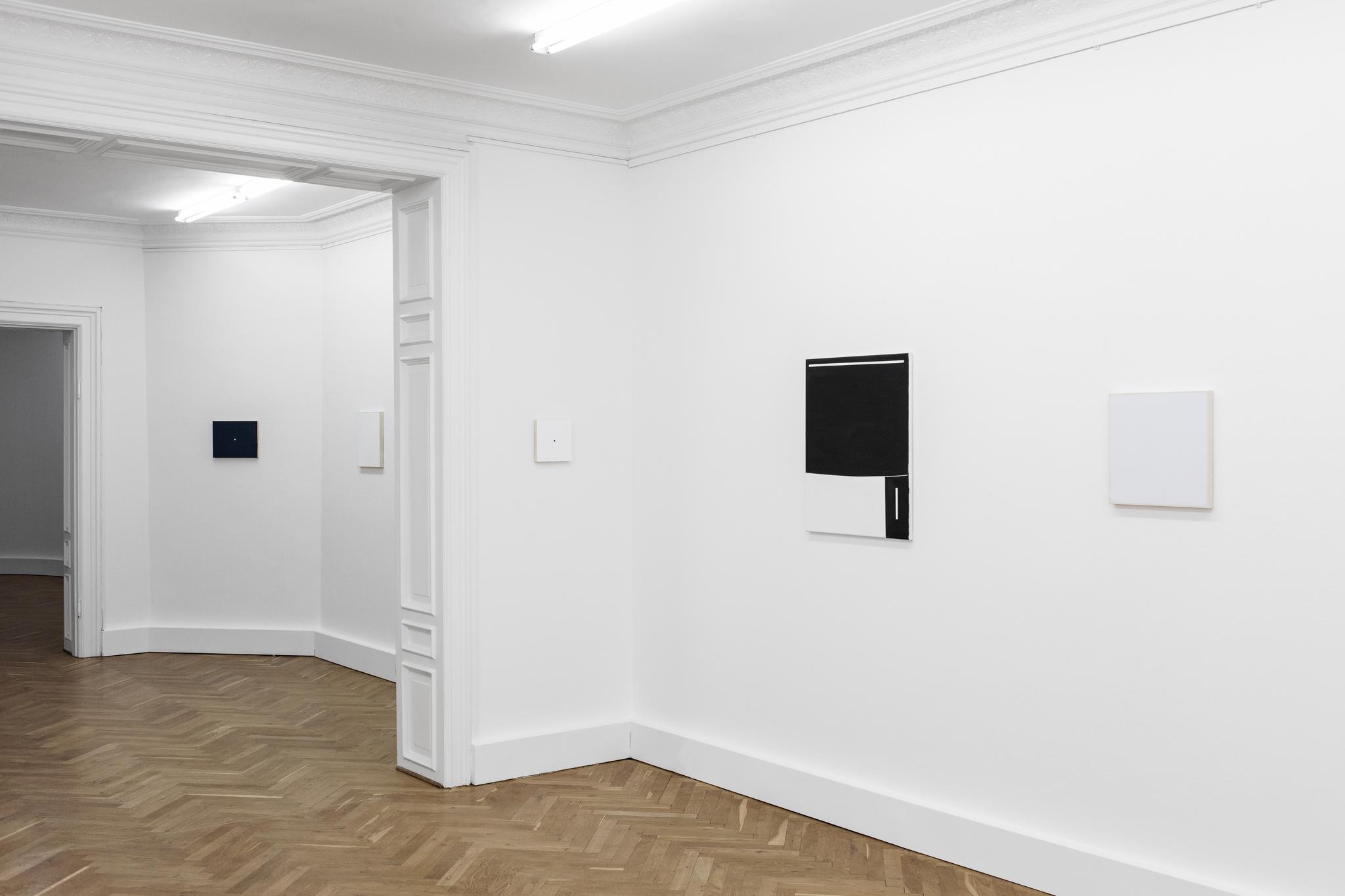 1-andre-butzer-matthew-feyld-daniel-levine-sundays-gallery
