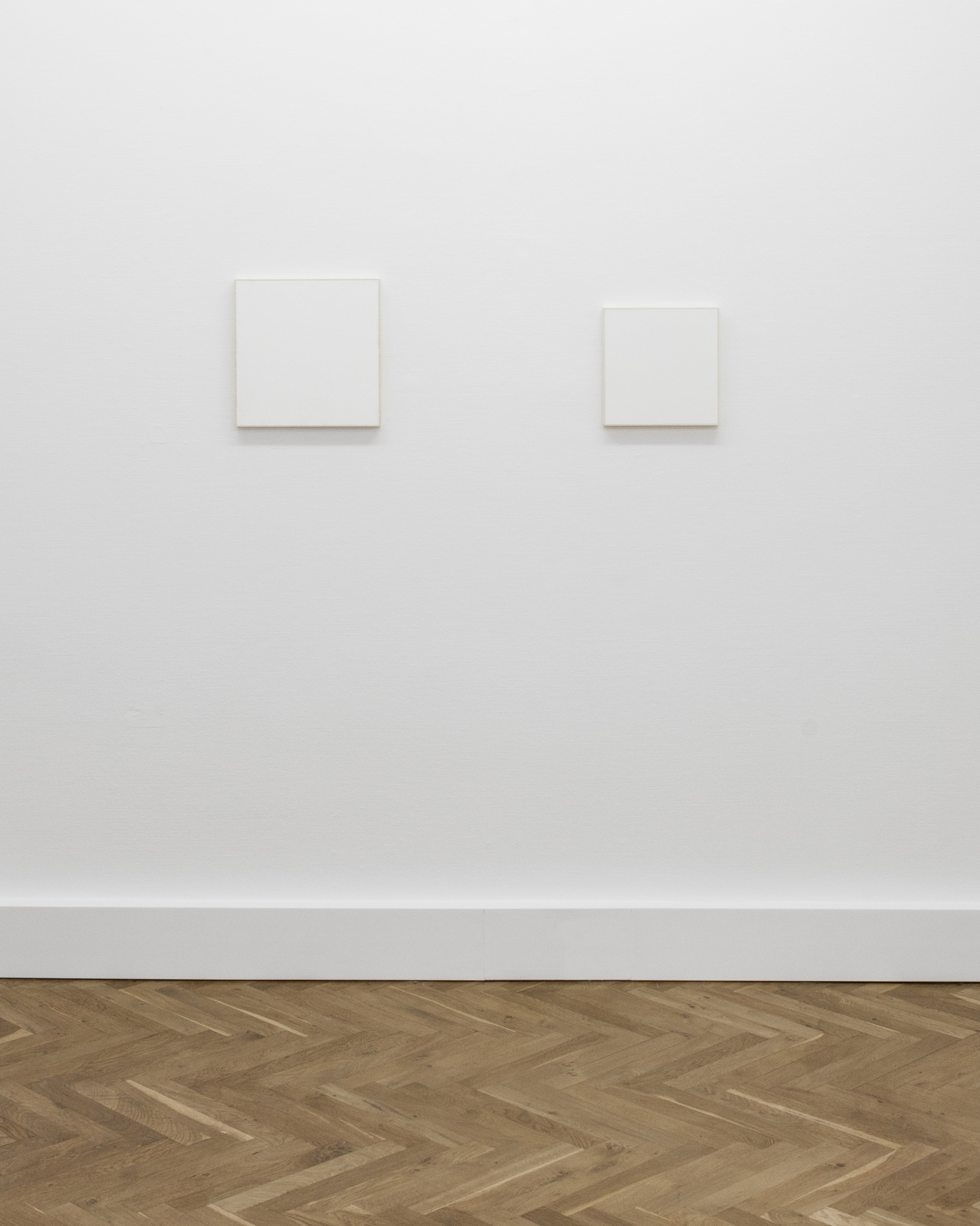 3-daniel-levine_sundays-gallery