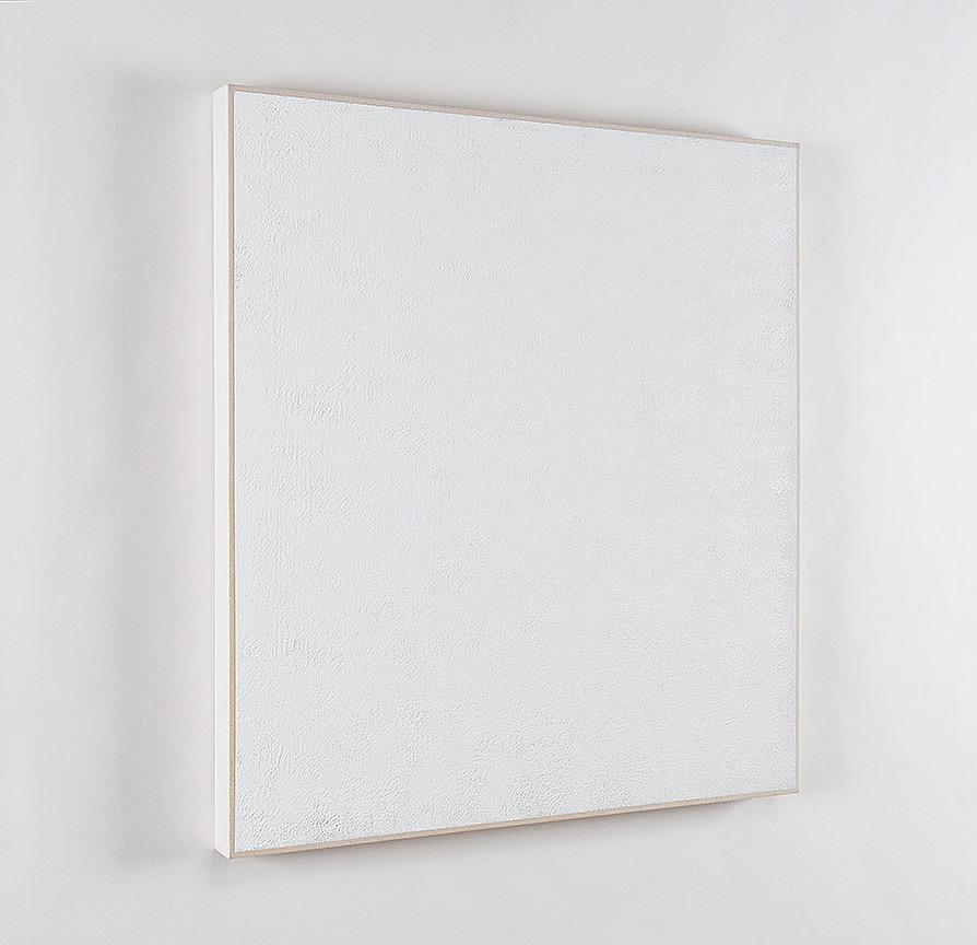 Daniel Levine Untitled #5 2010-2012