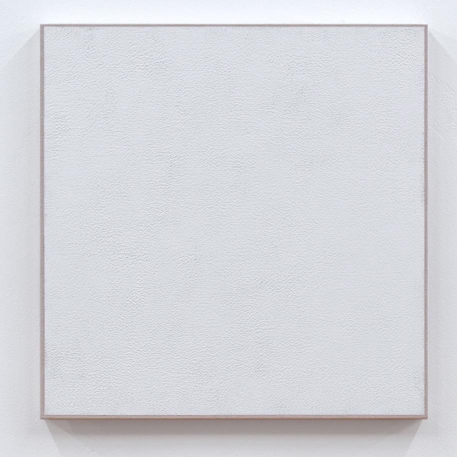 Daniel Levine Untitled_1_ 2014-2015