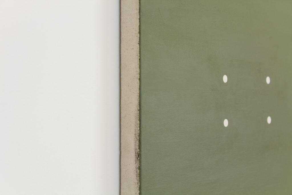 Matthew Feyld Detail