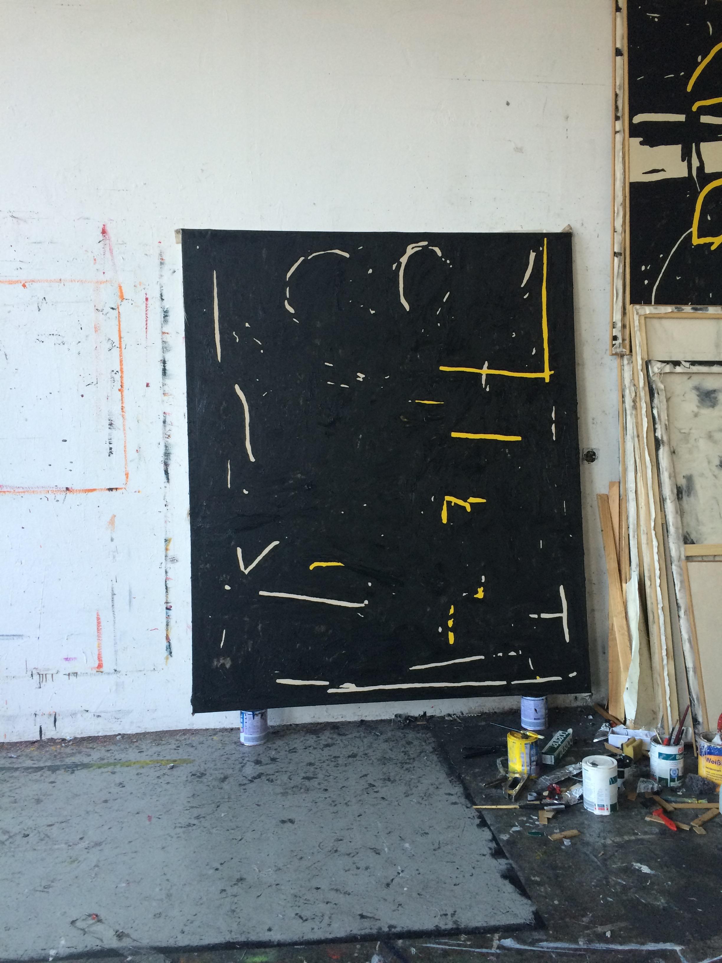 wolgang-voegele-studio-shots-1