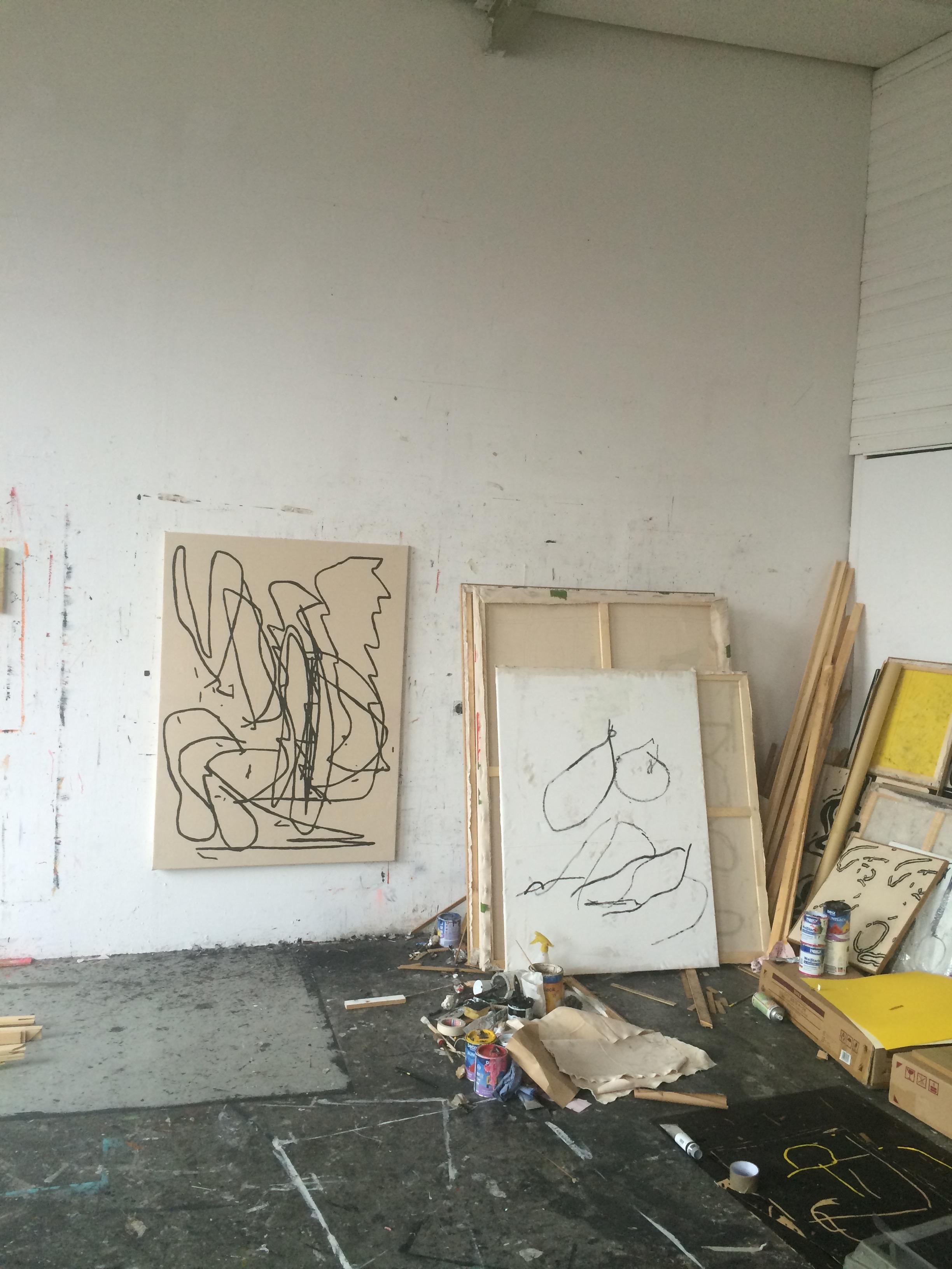 wolgang-voegele-studio-shots-4