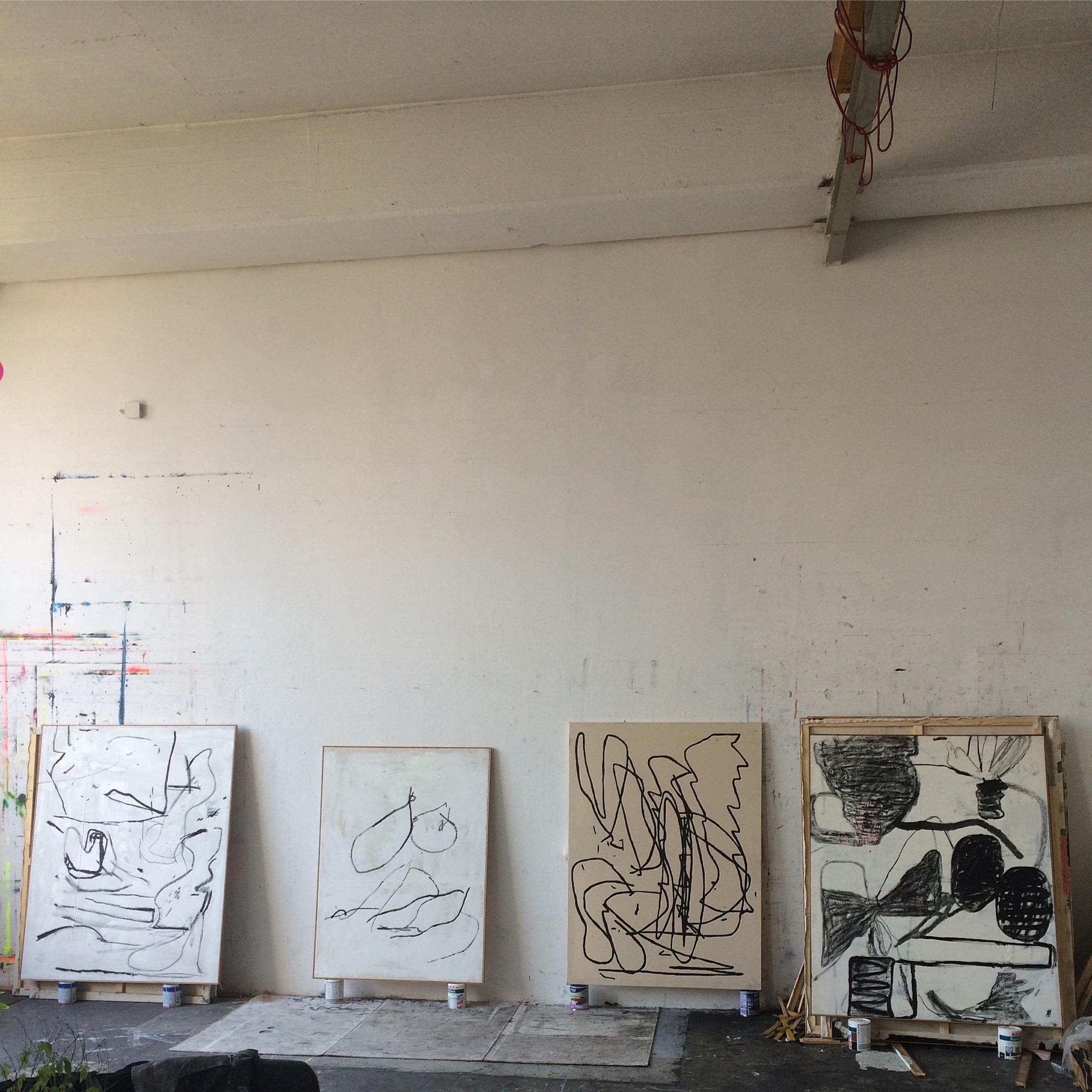 wolgang-voegele-studio-shots-5