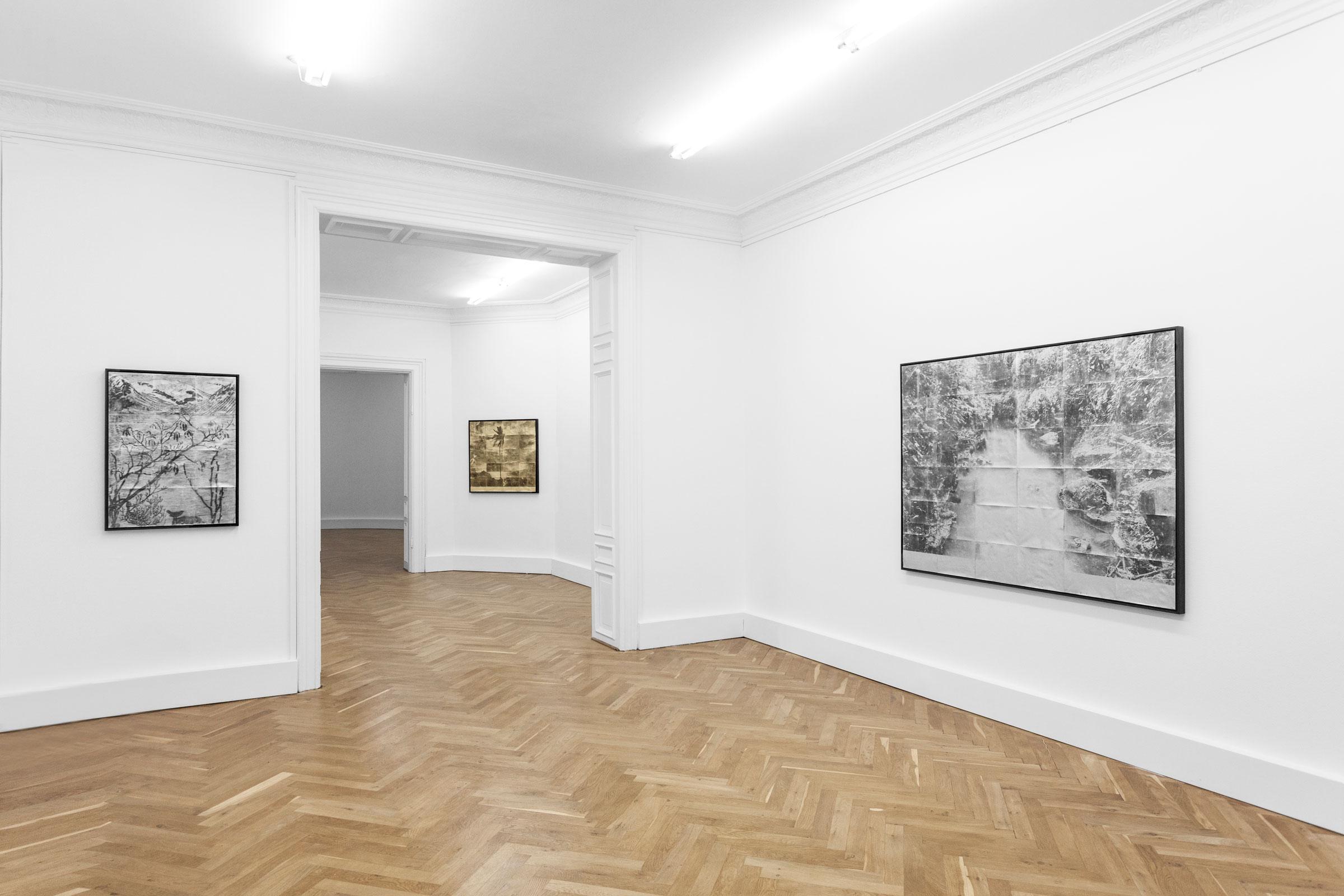 Albert Grøndahl Install Sunday_S Gallery 1 1
