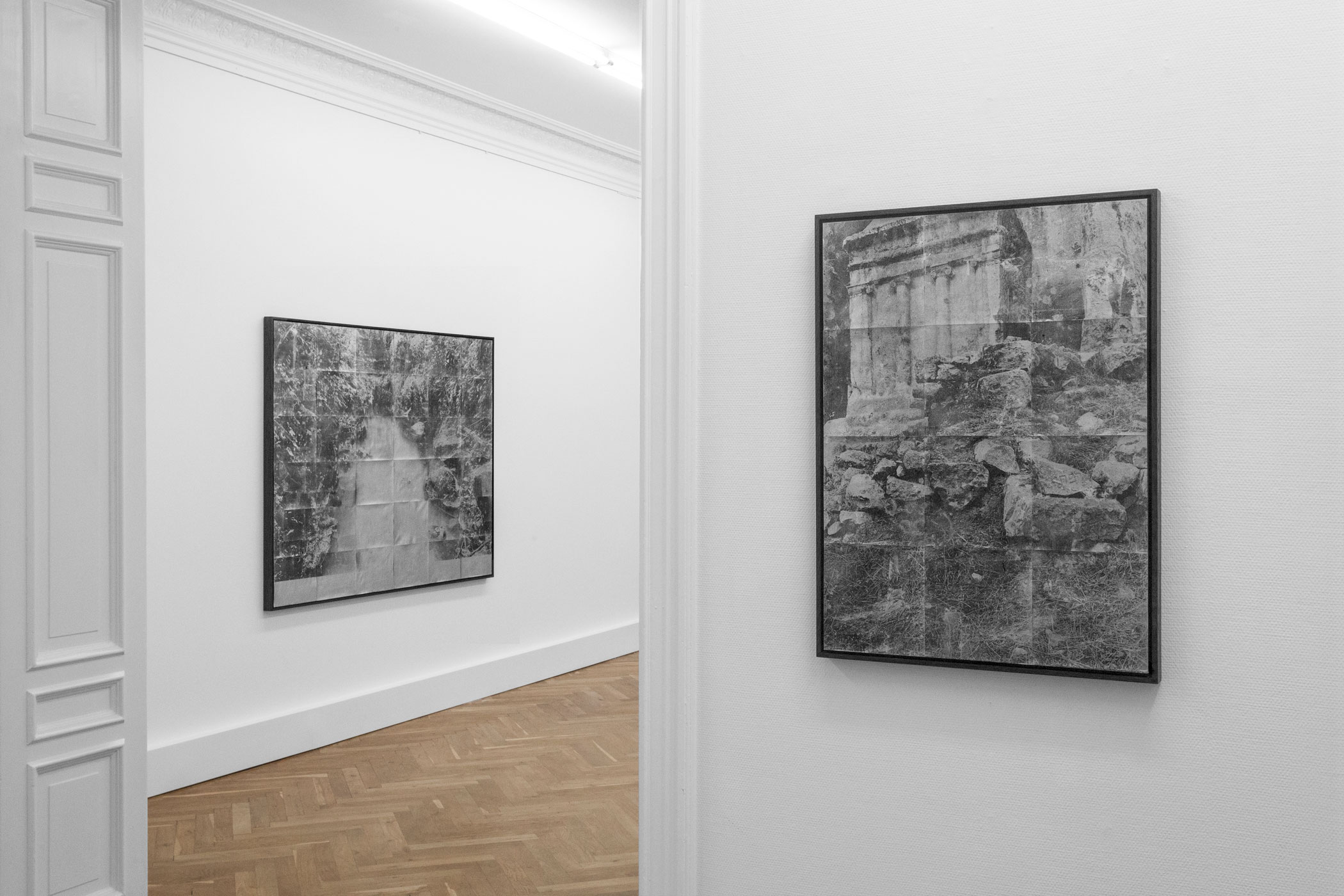 Albert Grøndahl Install Sunday_S Gallery 2 2 2 2