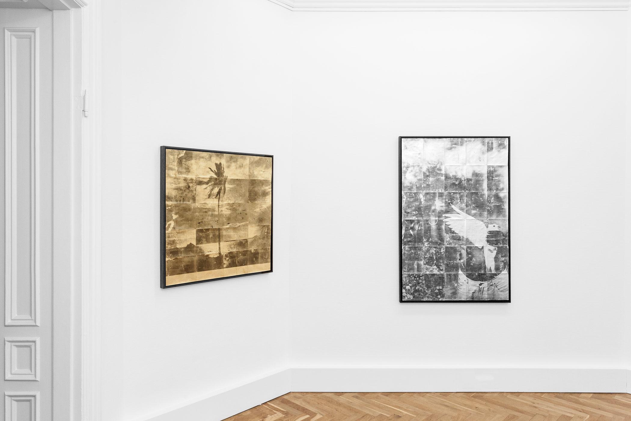 Albert Grøndahl Install Sunday_S Gallery 2 2 2