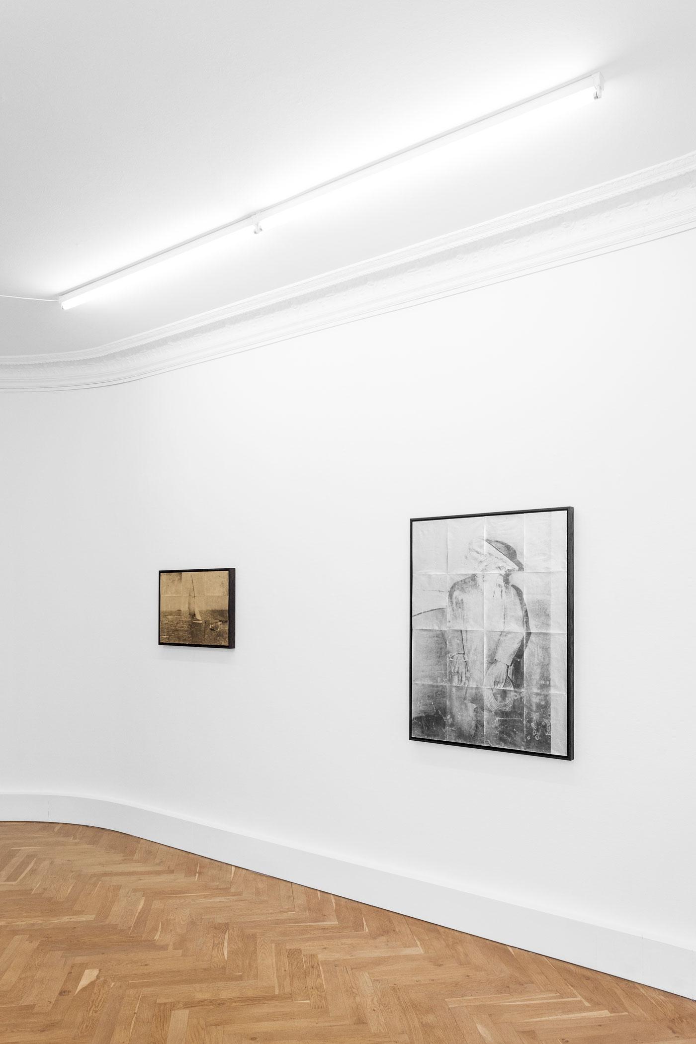 Albert Grøndahl Install Sunday_S Gallery 3 3