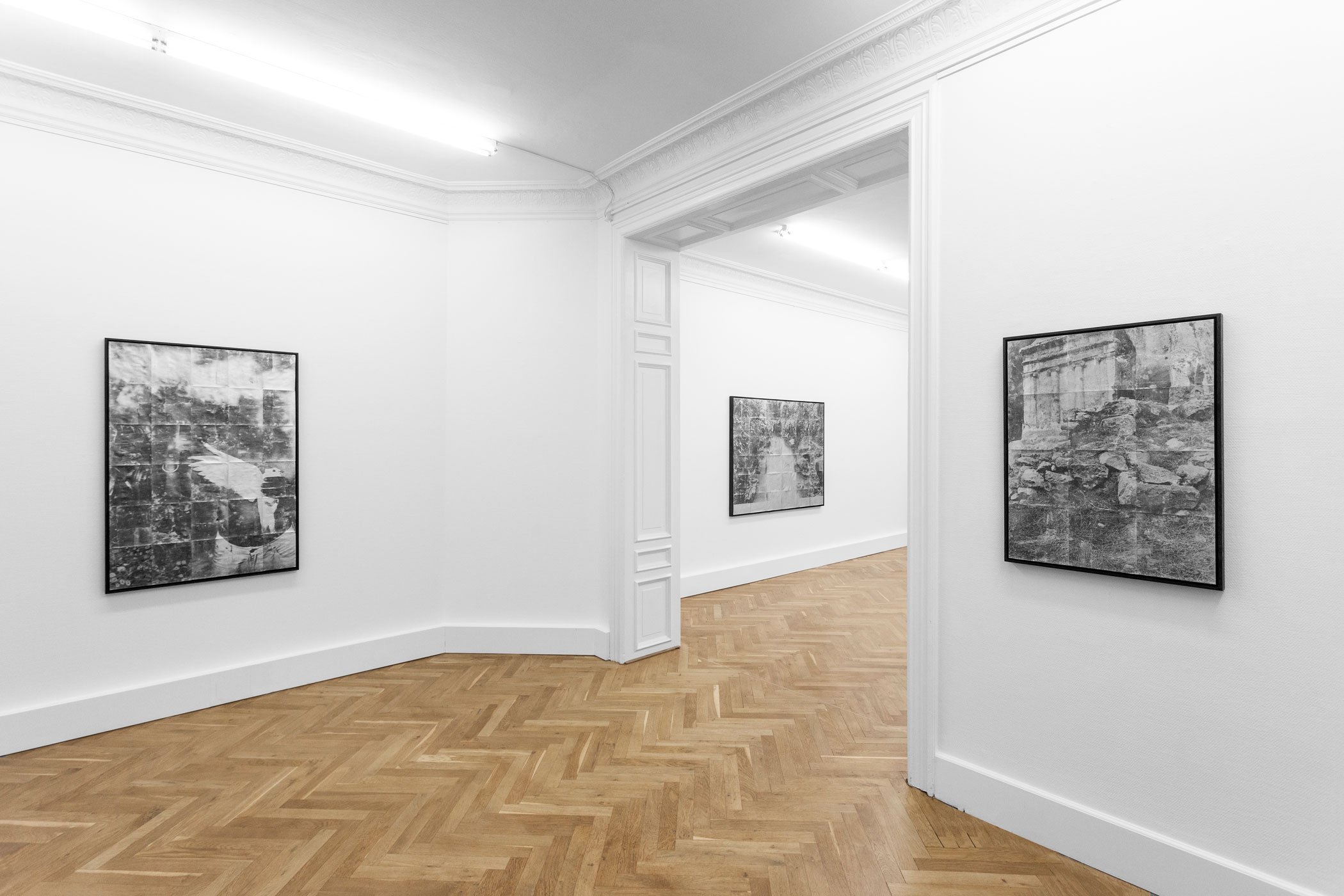 Albert Grøndahl Install Sunday_S Gallery 3