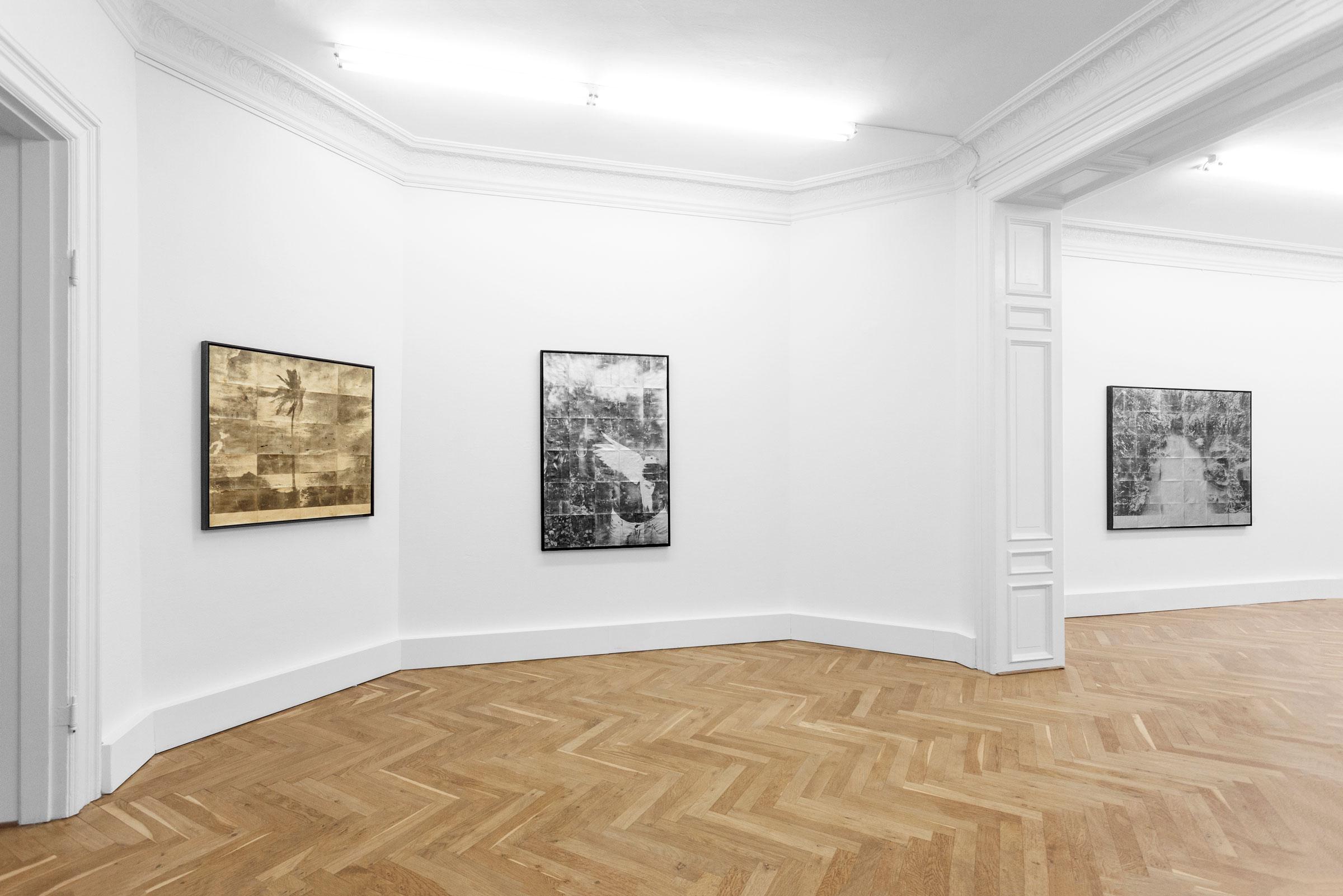Albert Grøndahl Install Sunday_S Gallery 4