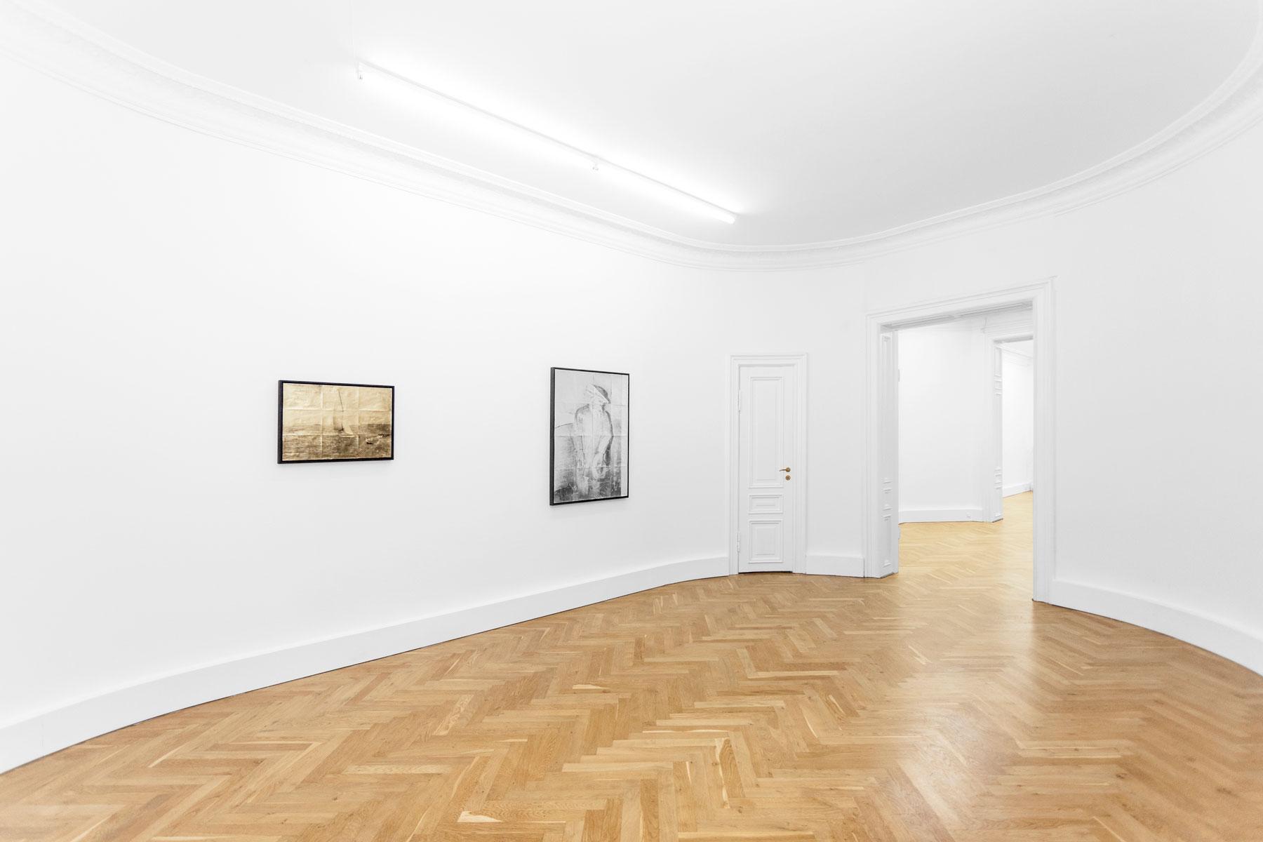 Albert Grøndahl Install Sunday_S Gallery 9