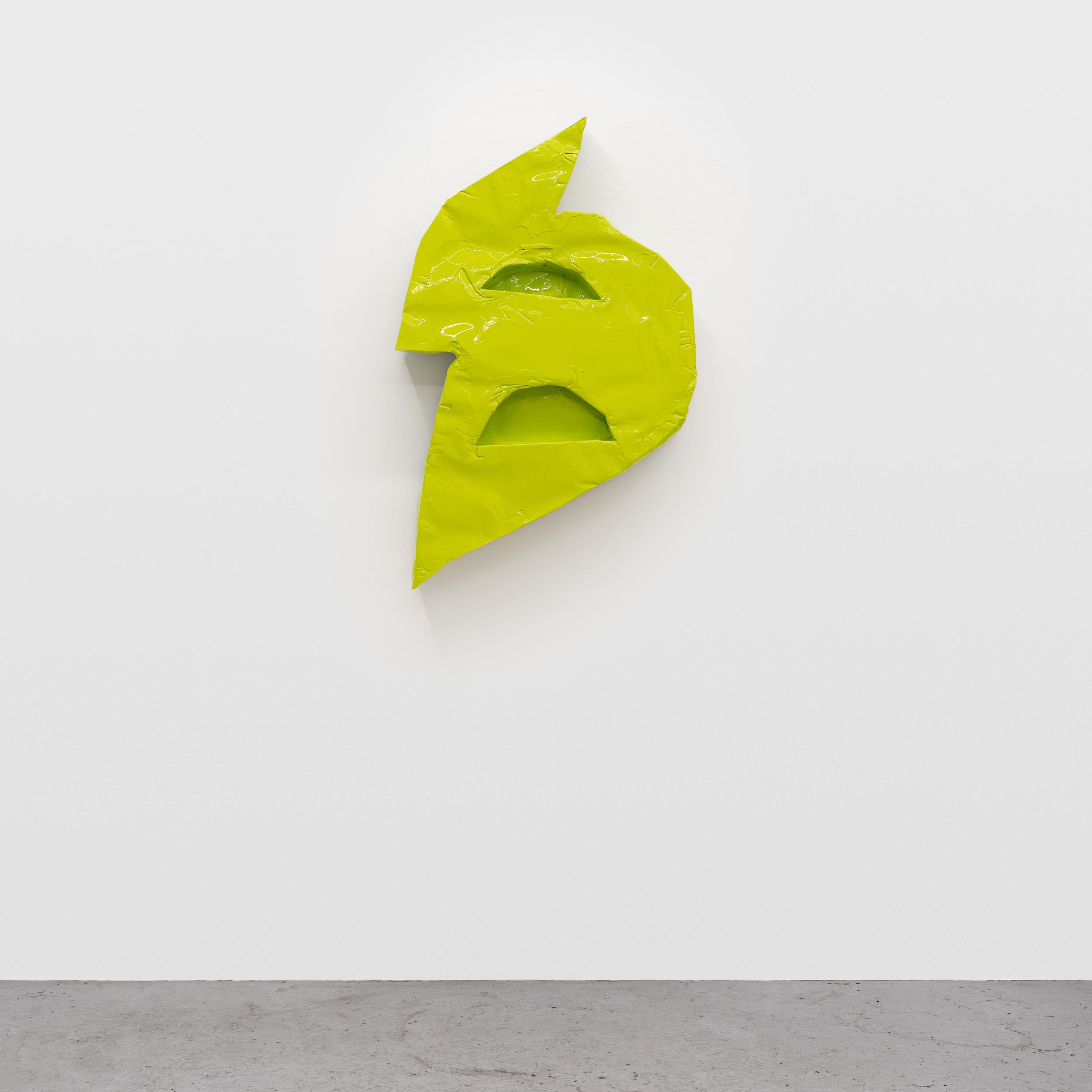 1. Daniel_Boccato_gacface_2019_epoxy_fiberglass_polyurethane_55×88×15cm